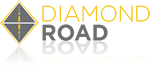 Diamond Road logo