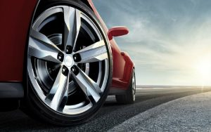 Read more about the article Smooth roads save wear and tear